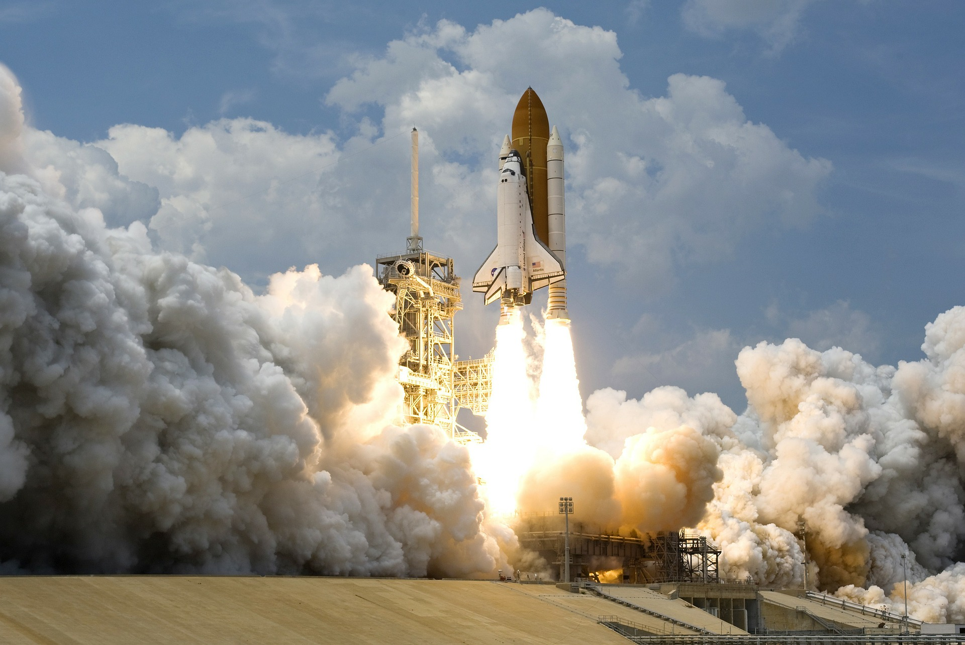 5 things to consider before launching another internal app 6