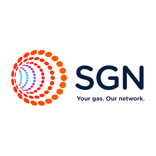 SGN icon