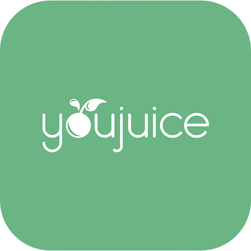 Youjuice icon