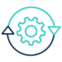Operational Efficiency icon
